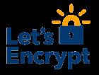 h2 generators secured encrypted