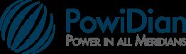 PowiDian Hydrogen Generator