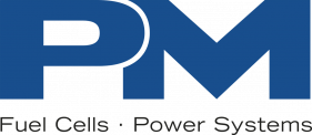 proton motor fuel cell systems